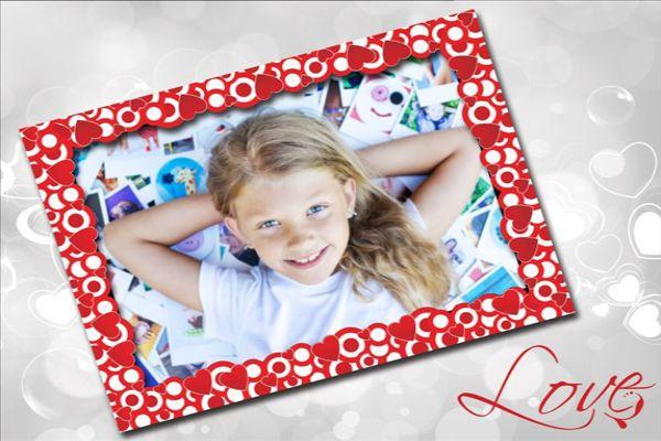 Best Free Photo Editing Software - PHOTO POS PRO V 3 0