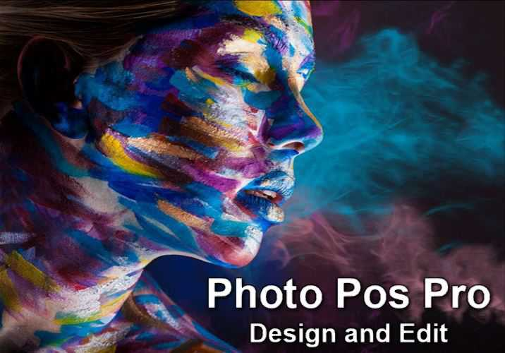 Best Free Photo Editing Software Photo Pos Pro V 30