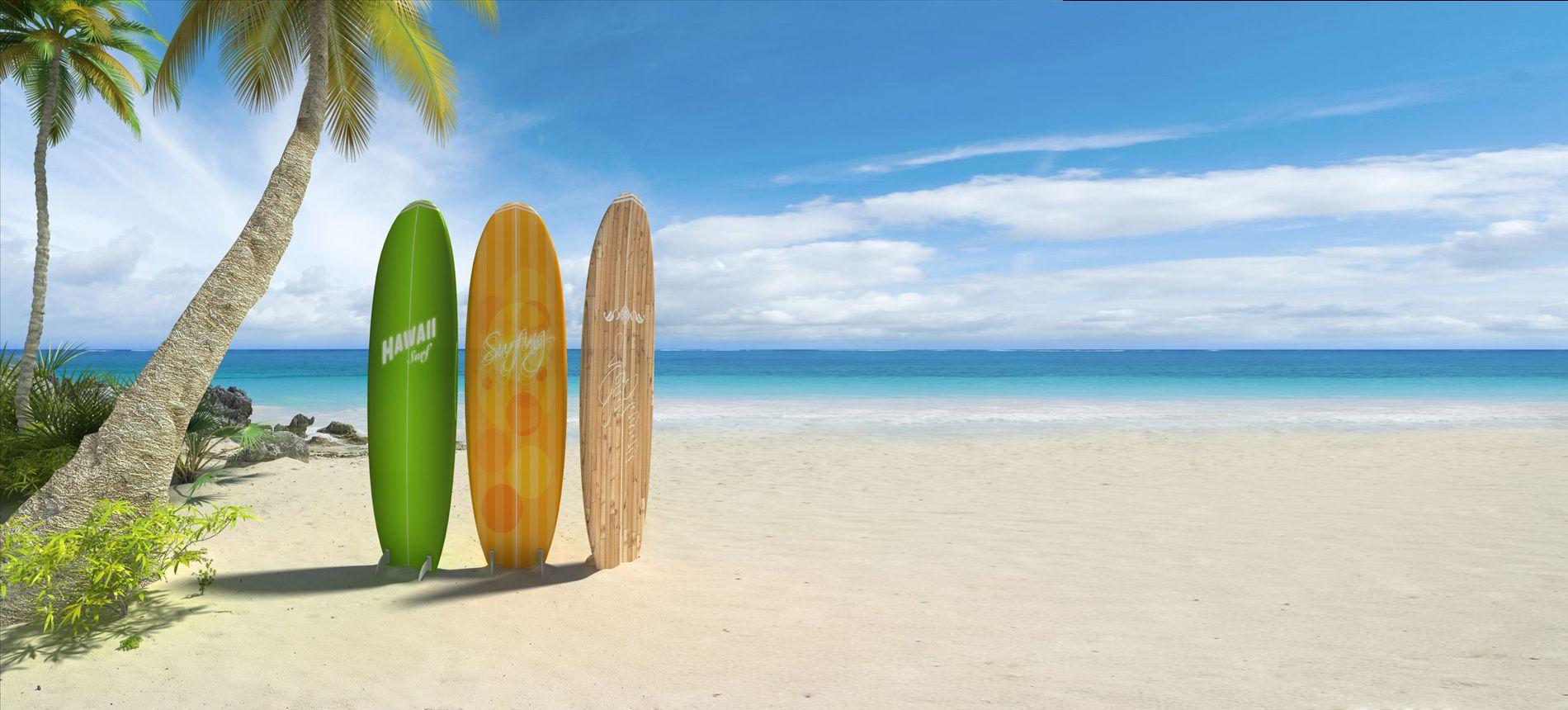 Best Free Photo Editing Software - PHOTO POS PRO V 3.0