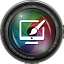 Photo Pos Pro photo editor 3.20
